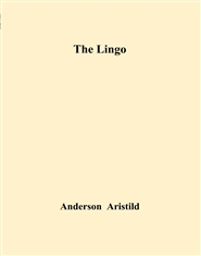The Lingo cover image