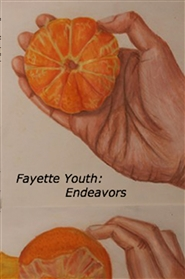Fayette Youth: Endeavors cover image