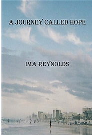 A Journey Called Hope cover image