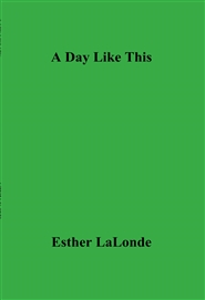 A Day Like This cover image