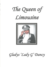"""The Queen Of Limousine"" cover image"