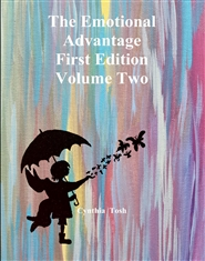 The Emotional Advantage First Edition Volume Two cover image