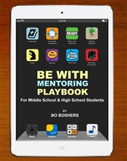 2015_16 BW Student Playbook cover image