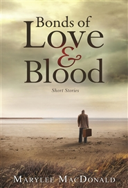 Bonds of Love & Blood cover image