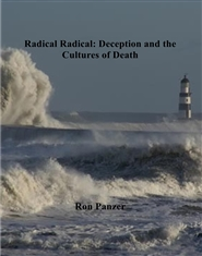 Radical Radical: Deception and the Cultures of Death cover image