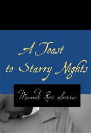 A Toast to Starry Nights cover image