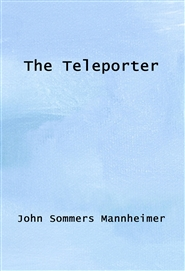 The Teleporter cover image