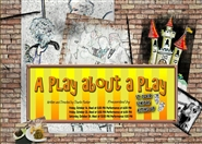 Play About A Play cover image