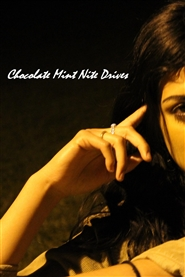 Chocolate Mint Nite Drives cover image