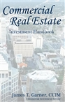 Commercial Real Estate Investment Handbook cover image