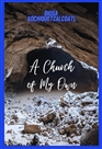 A Church of My Own cover image