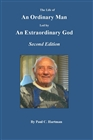 An Ordinary Man Led by An Extraordinary God - Second Edition cover image