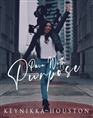 Pain With Purpose cover image