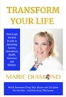 Transform Your Life cover image