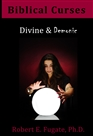 Curses: Divine and Demonic cover image