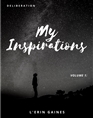 My Inspirations Volume 1: Deliberation cover image