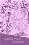 Foxgloves cover image