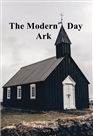 The Modern Day Ark cover image