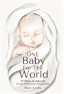 ONE Baby For The World   cover image
