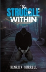 The Struggle Within cover image