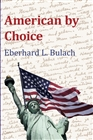 American by Choice - 3rd Edition cover image