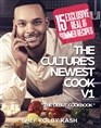 The Culture's Newest Cook V1  cover image