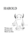 Harold cover image
