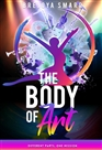 The Body of Art, Different Parts One Mission cover image