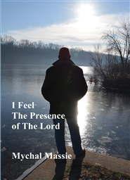 I Feel The Presence of The Lord cover image