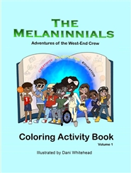 The Melaninnials
