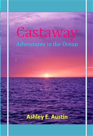 Castaway-Adventures in the Ocean cover image