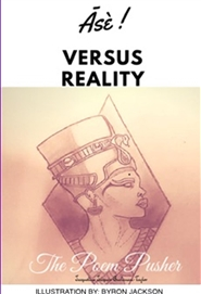 Asè Versus Reality cover image