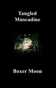 Tangled Muscadine cover image