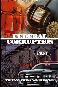 Federal Corruption cover image