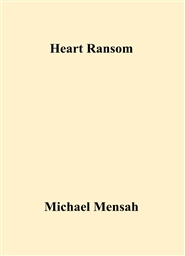 Heart Ransom cover image
