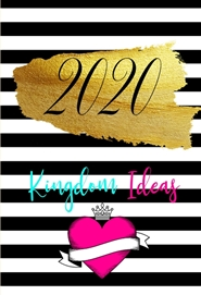 2020 Kingdom Ideas cover image