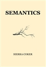 SEMANTICS cover image