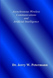 Asynchronous Wireless Communications and Artificial Intelligence cover image