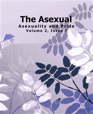 Asexuality and Pride cover image