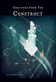 Greetings From The Construct cover image