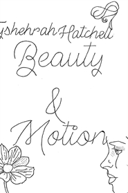 Beauty&Motion cover image