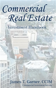 Commercial Real Estate Inv ... cover image