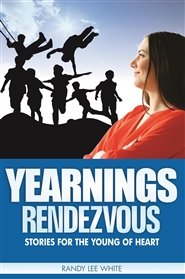 Yearnings Rendezvous cover image