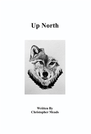 Up North cover image