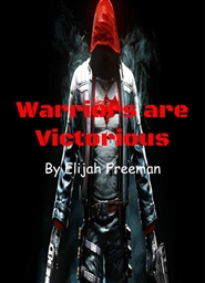 Warriors Are Victorious cover image