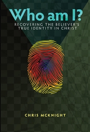 Who Am I? Recovering the Believer