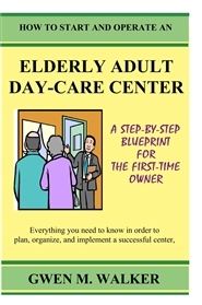 How To Start An Adult Daycare Center 60
