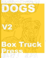 DOGS V2 cover image
