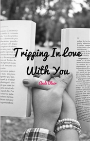 Tripping In Love With You cover image