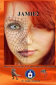 Jamie2 cover image
